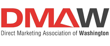 direct marketing association of washington logo